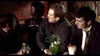 Карты, деньги, два ствола (1998) - Рори Ломщик