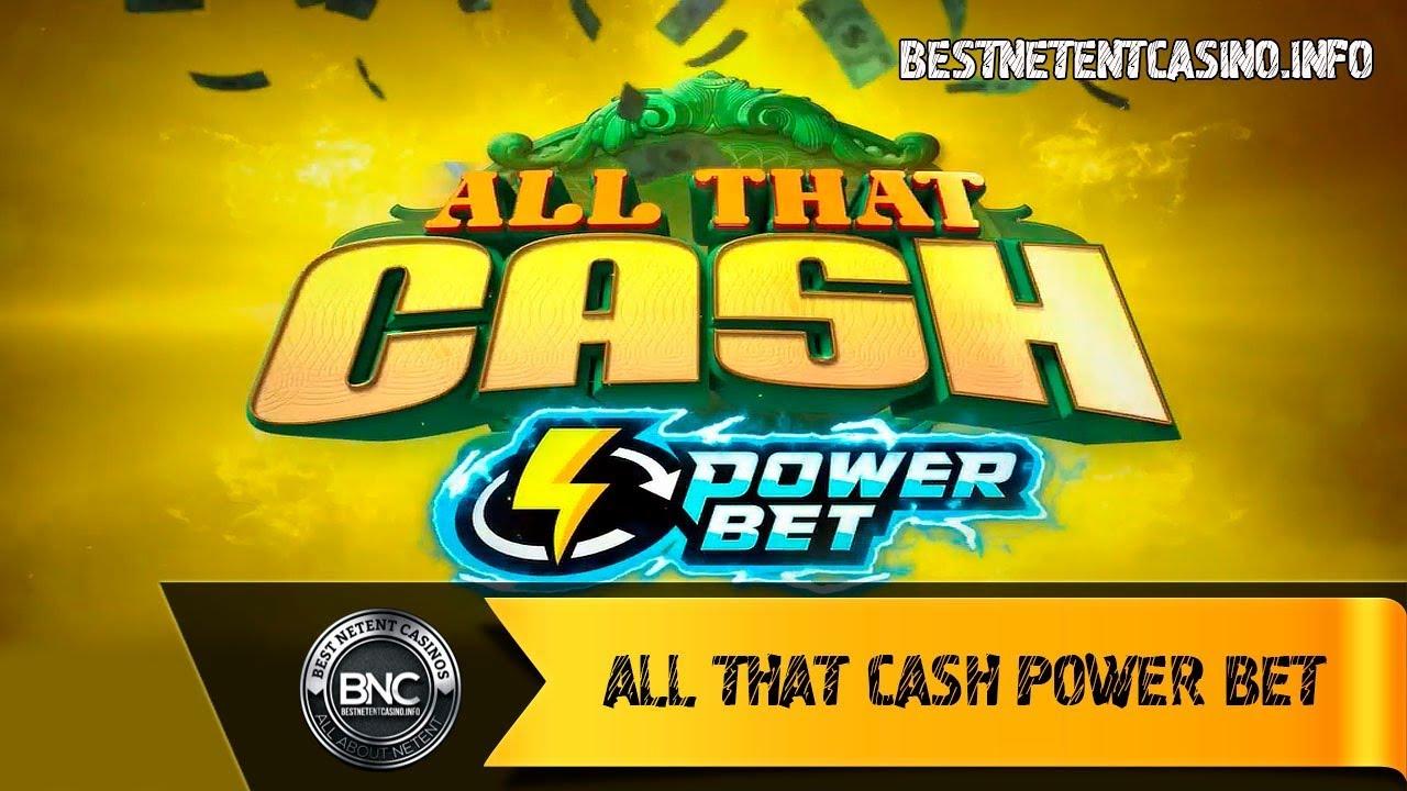 Powerbet casino are there casinos in wisconsin dells
