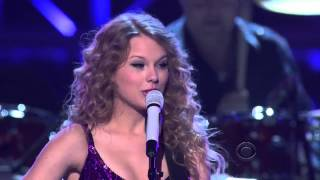 Brooks & Dunn - Ain't Nothin Bout You cover by Taylor Swift