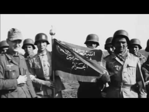 SS Handschar Division – a monster created by Hitler and
