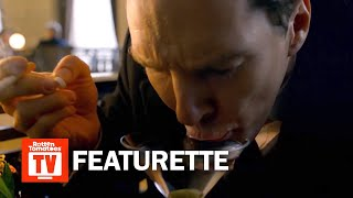 Patrick Melrose Season 1 Featurette | 'Benedict Cumberbatch is Patrick Melrose' | Rotten Tomatoes TV
