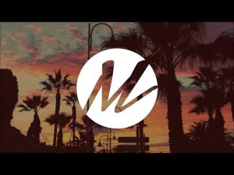 Meghan Trainor ft. John Legend - Like I'm Going To Lose You (Wysh Reggae Remix)