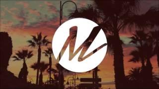 Meghan Trainor ft. John Legend - Like I