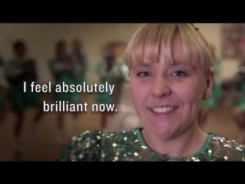 British Heart Foundation - Your weight and heart disease