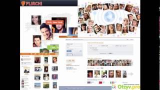 Как заработать на сайтах знакомств от 2000 рублей в день на автомате