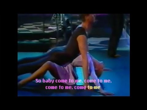 Hjaltalín - Letter To [...] (Official Music Video)