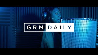K Soul - Love Pain [Music Video] | GRM Daily