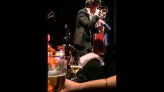 Volkan Önol - My Foolish Heart (Live)