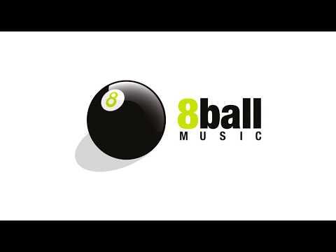 Powerhouse Music - 8ball Music