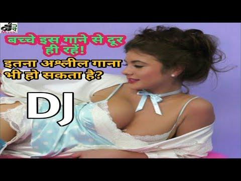 आग 🔥 लगा दिया विदेशी लड़कियों ने भोजपुरी गाने पर ! आप भी देखें!  Jawani Ba Surrender Dj Remix