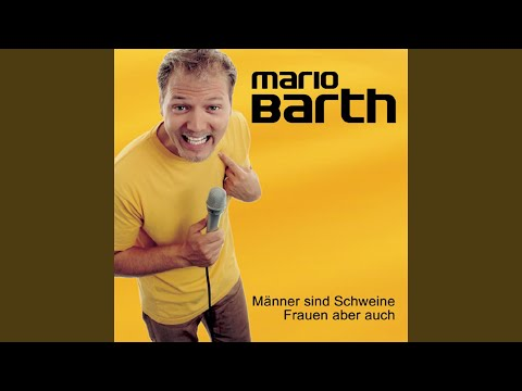 mario barth mutterliebe