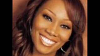 Watch Yolanda Adams Time To Change video