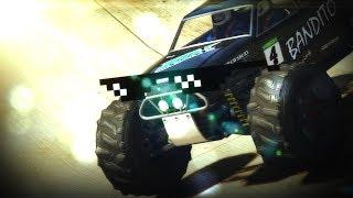 Beep! Beep! Śmieciu! || Grand Theft Auto V