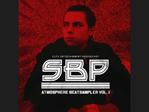 Azad Ft. Adel Tawil - Prison Break Anthem (S.B.P. Instrumental Remake)