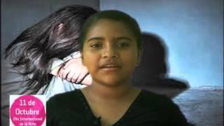 Fundación Marijn Bilwi, RAAN, Nicaragua (ES)