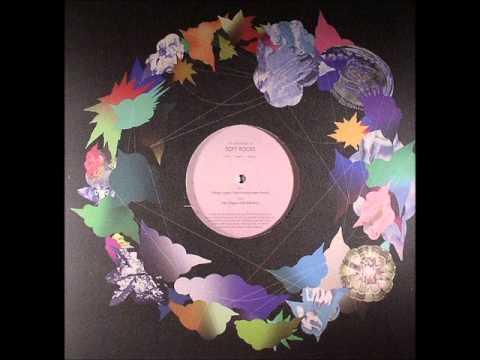 Soft Rocks - Talking Jungle (Justin Vandervolgen Remix)
