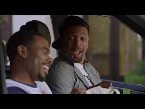 Grow House Film :30s Trailer