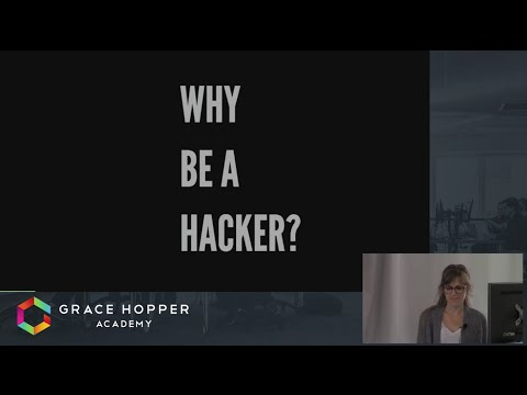 How to Be a Hacker - A Step-by-Step Tutorial