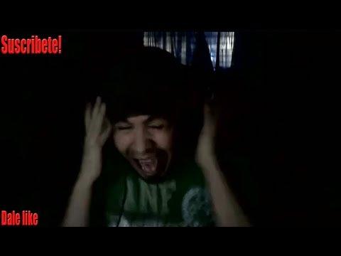 VIDEO REACCIÓN: Screamers
