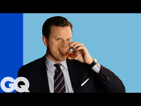 10 Essentials: Willie Geist - The Today Show Co-Anchor's GQ ...