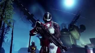 Destiny 2 - Nos heures les plus sombres - Trailer E3 2017