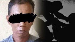 Download Video Pria di Luwu Perkosa Adik Kandungnya setelah Petik Cabai MP3 3GP MP4