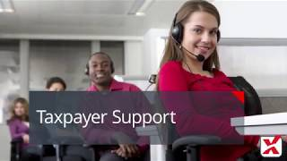 TaxAct Professional   Benefits of the Tax Preparation Software