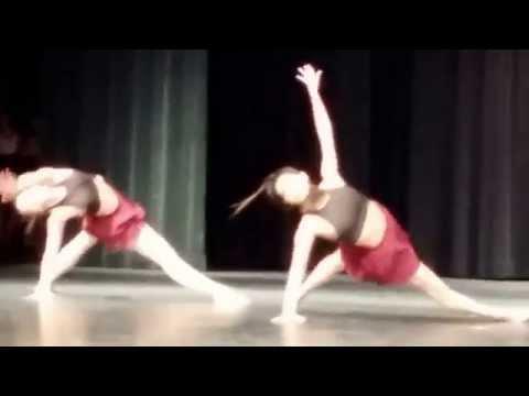 2015 May Hart Dance Academy, Lincoln, NE