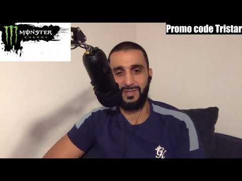 UFC 241 Pre-Fight Analysis - Ask Me Anything 47 - Coach Zahabi