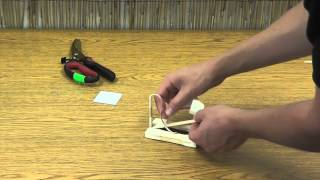 Popsicle Stick Catapult Part 3 Of 3