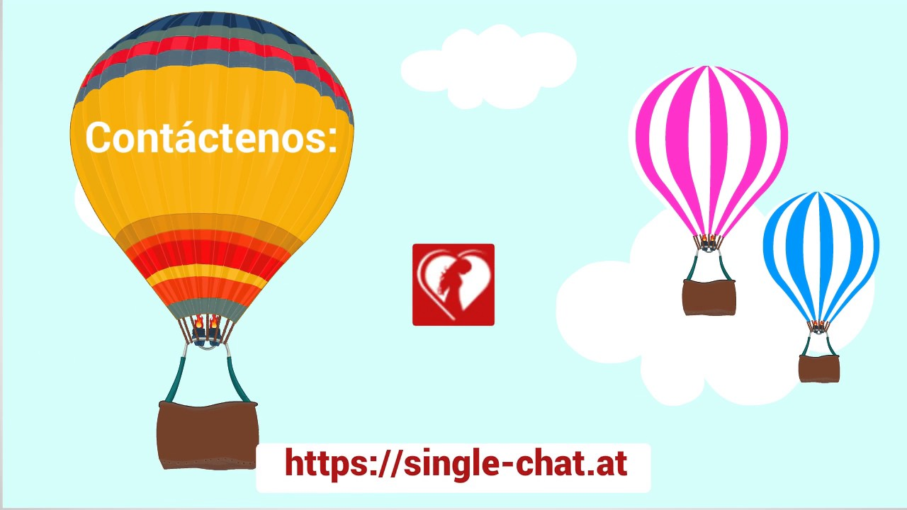 Single chats gratis