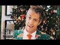 G-Rated 'Baby It's Cold Outside' Goes Viral