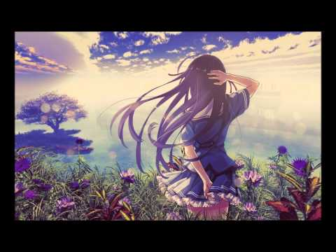 ✧[Nightcore]*:✧Love Myself - Hailee...