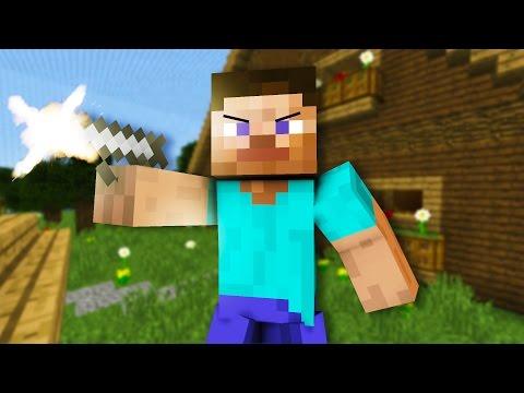 KHÔNG KHOAN DUNG! | Minecraft: AI LÀ KẺ GIẾT NGƯỜI (MURDER) #3