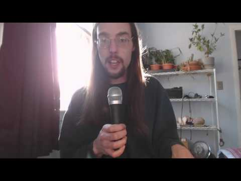 Capitalist Army: Ghost Returns to Blogtalk Radio