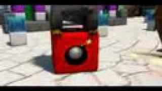 BOOM BLOX TV Commercial