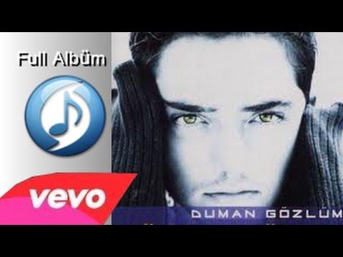 Gökhan Özen : Duman Gözlüm Albüm - Tabir-i Caizse (2001)