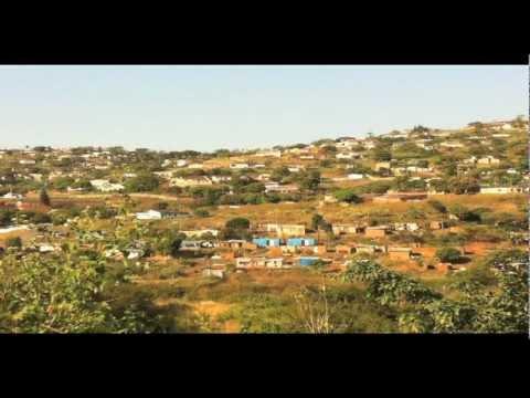 "Metropolis Initiative on ""Mentoring on upgrading Informal Settlements"" - Durban & Sao Paulo"