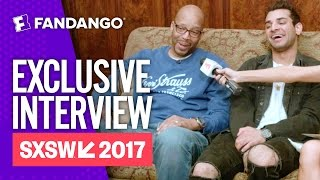 turning up the g funk with warren g and karam gill exclusive sxsw interview 2017