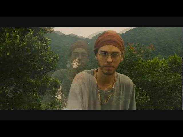 Metamorfose - Pachamama Video Clipe