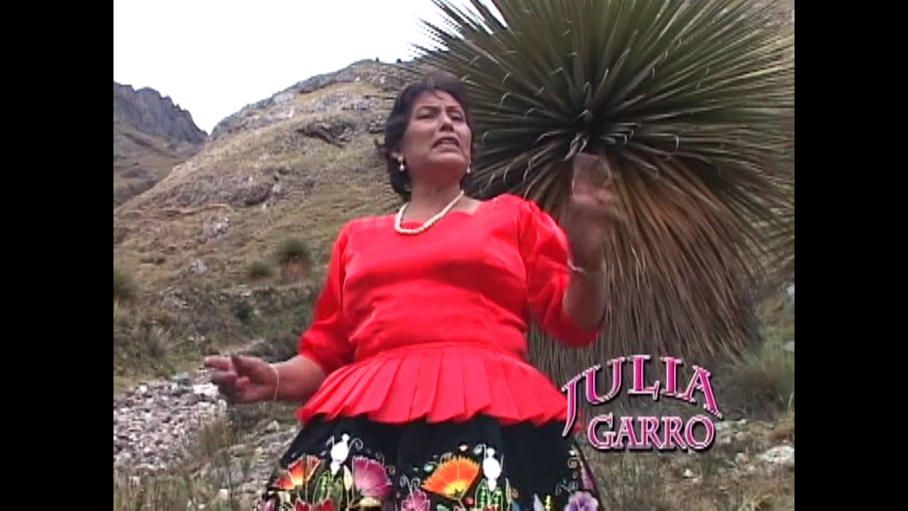 Julia Garro Nude Photos 66
