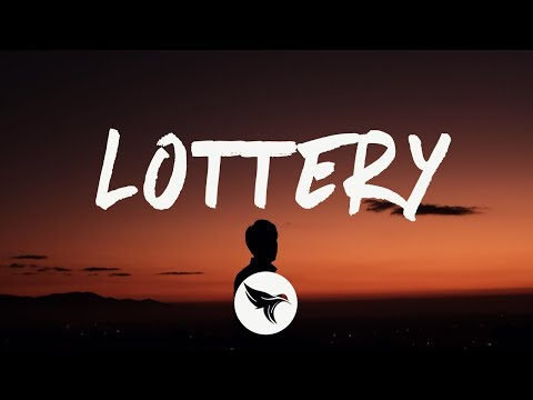 K Camp - Lottery (Lyrics)