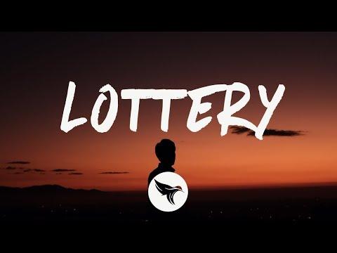K Camp - Lottery (Lyrics)