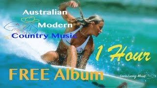 Country music 2015: One Hour new Country Instrumental Love Songs playlist video
