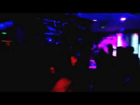 PsyRhythMix 19th Dec 2014 Club 414 Brixton London