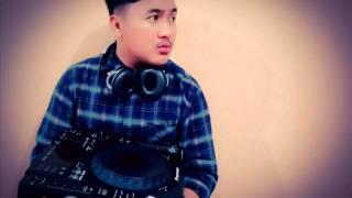 DJ OLDY M2000 (Posko bergetar 2015, Pekanbaru) BREAKBEAT