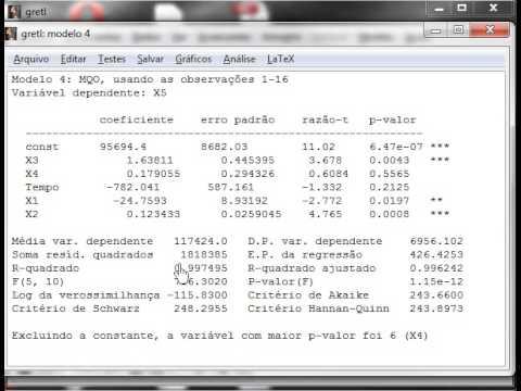 🔵 Curso de Stata (027) Comando Codebook en Stata from YouTube · Duration:  3 minutes 22 seconds
