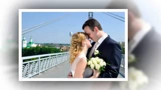 Свадьба Павла и Светланы Маловых - 6 июля 2013 г.