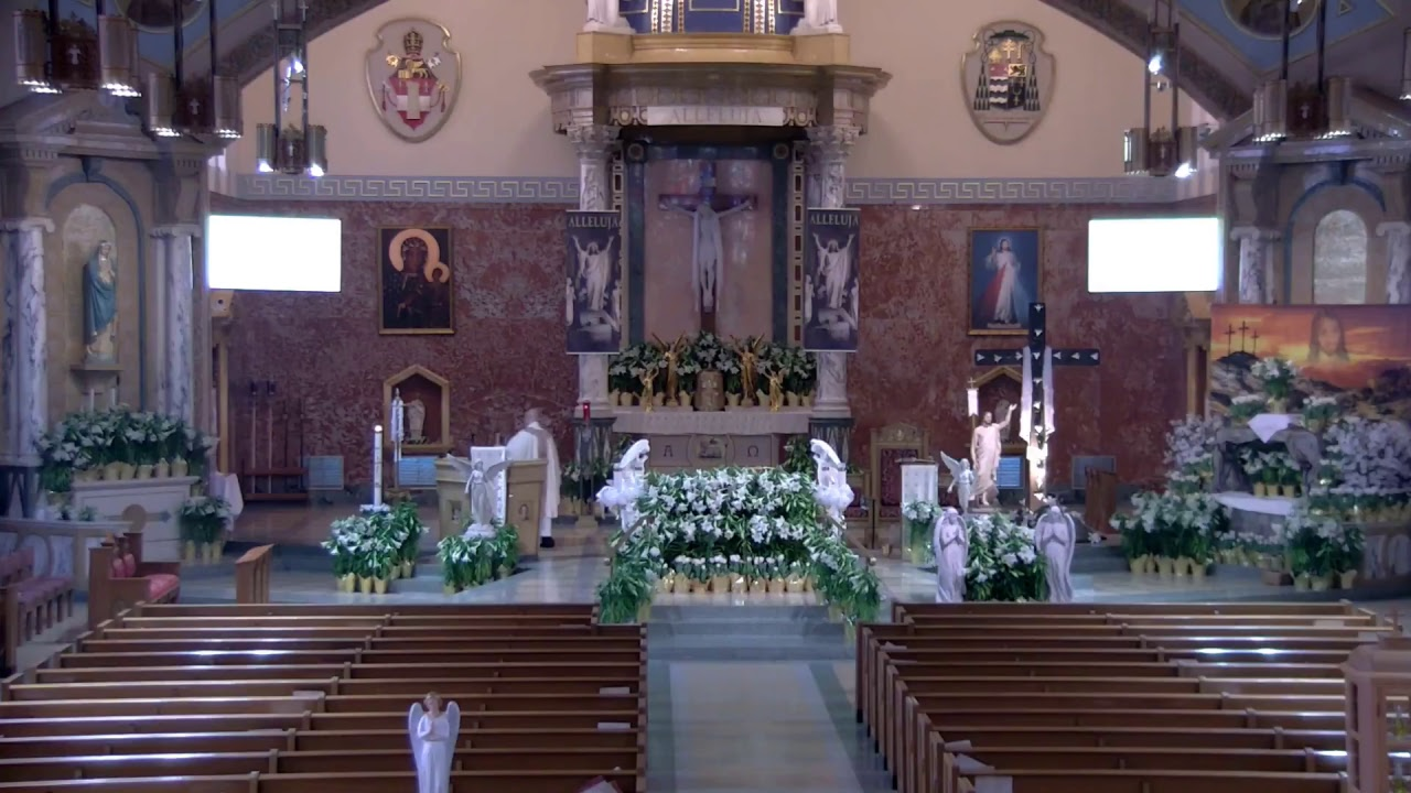 saint hedwig chatrooms 6 reviews of saint hedwig catholic church saturday night 04/21/18 we went to saint hedwig catholic church for a mass in honor of our lady of.