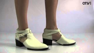 QIMAT III By SENSO Diffusion - EnviShoes.com